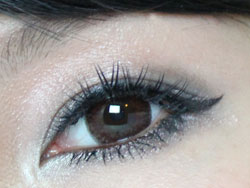 Ombres-Perlees-de-Chanel-on-eye-1