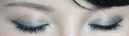 Ombres-Perlees-de-Chanel-on-eye-2