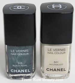 chanel-black-pearl-and-intermezzo-nail-polishes