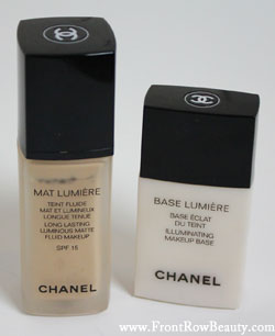 chanel-foundation-and-illumating-base