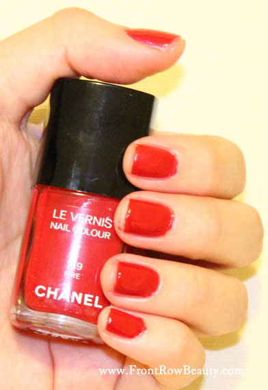 chanel-nail-polish-fire-with-flash