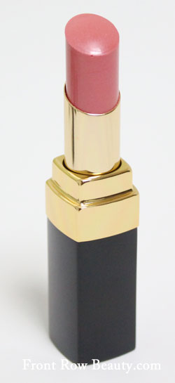 chanel-rouge-coco-shine-48-evasion