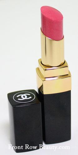 chanel-rouge-coco-shine--aventure-lipstick