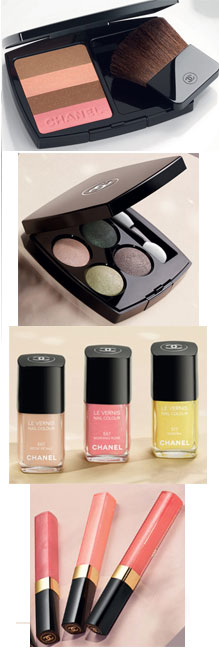 chanel-spring-2011-makeup