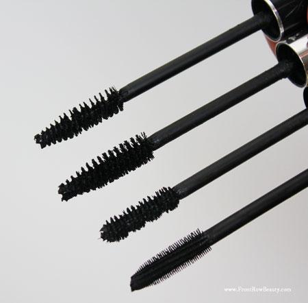 dior-diorshow-blackout-iconic-extase-mascaras-1