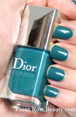 dior-rock-your-nails-nirvana-swatch-1