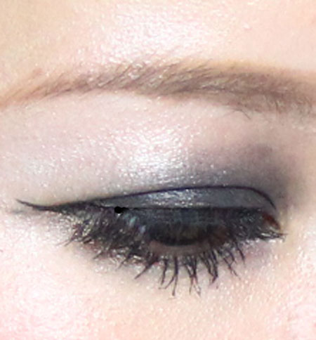 giorgio-armani-eyes-to-kill-silk-eyeshadow-13-noifa-swatch
