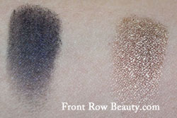 giorgio-armani-eyes-to-kill-silk-eyeshadows-swatches-2
