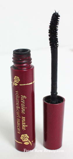 kiss-me-heroine-make-volume-mascara