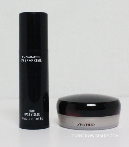 mac-prep-prime-skin-base-shiseido-foundation-primer