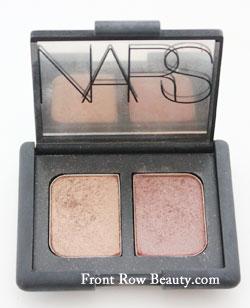 nars-kalahari-eyeshadow