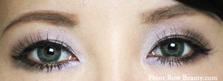 nars-nouveau-monde-duo-eyeshadow-swatch-eotd-1