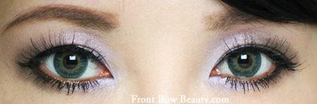 nars-nouveau-monde-duo-eyeshadow-swatch-eotd-2