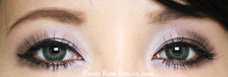 nars-nouveau-monde-duo-eyeshadow-swatch-eotd