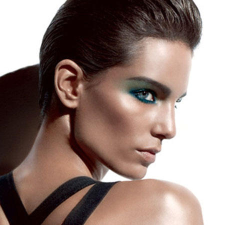 nars-summer-2011-makeup-1