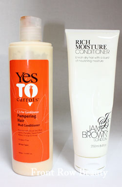 yes-to-carrot-conditioner