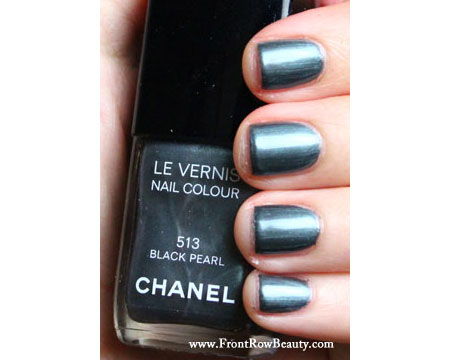 chanel-nail-polish-black-pearl-swatch