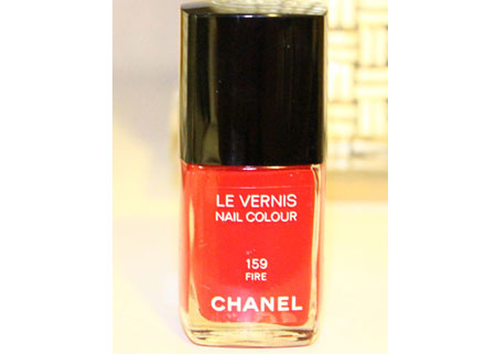 chanel-nail-polish-fire