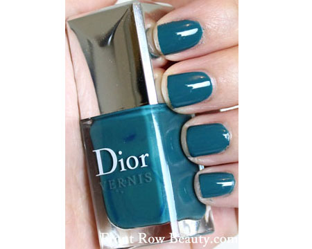 dior-rock-your-nails-nirvana-swatch