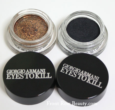 giorgio-armani-eyes-to-kill-silk-eyeshadows