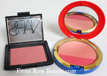nars-and-mac-pink-blushes