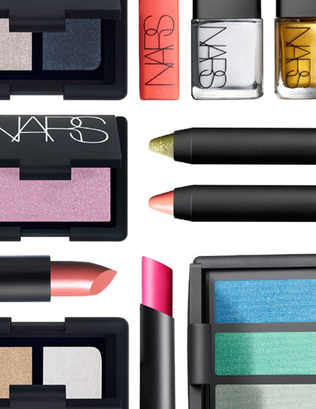 nars-summer-2011-makeup