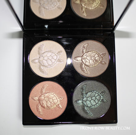 chantecaille-sea-turtle-palette-1