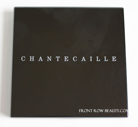 chantecaille-sea-turtle-palette-2