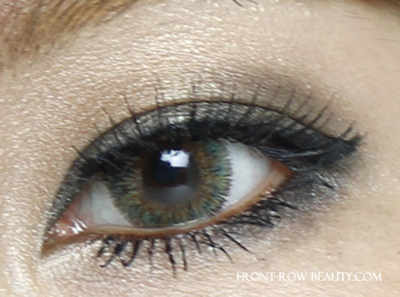 chantecaille-sea-turtle-palette-swatch-eotd