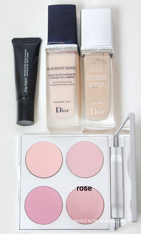 dior-radiant-base-nude-foundation