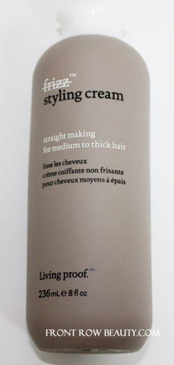 living-proof-frizz-styling-cream