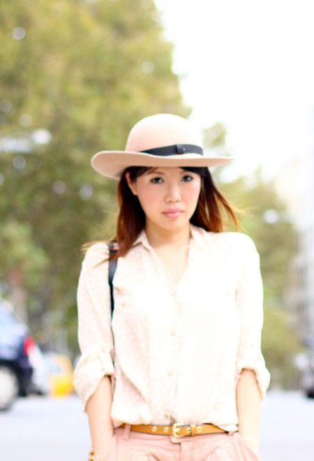 sportsgirl-hat-2