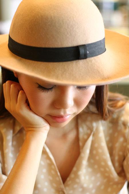sportsgirl-hat
