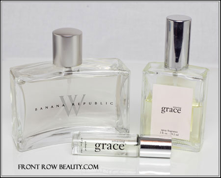 amazing-grace-philosophy-perfume