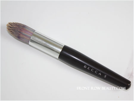 becca-foundation-brush