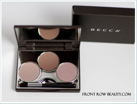 becca-lost-weekend-eyeshadow-palette