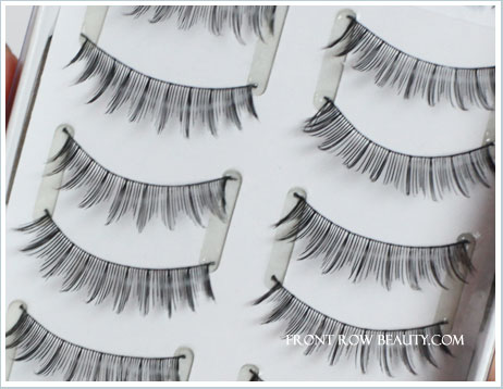 best-false-eyelashes