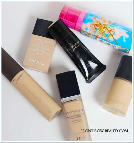 best-foundations-1