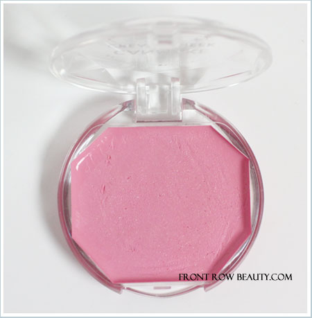 canmake-cream-cheek-blush-03-strawberry-whip-1