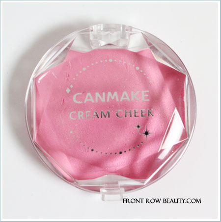 canmake-cream-cheek-blush-03-strawberry-whip