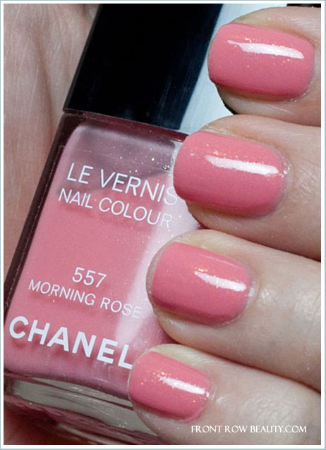 chanel-le-vernis-morning-rose-557-swatch