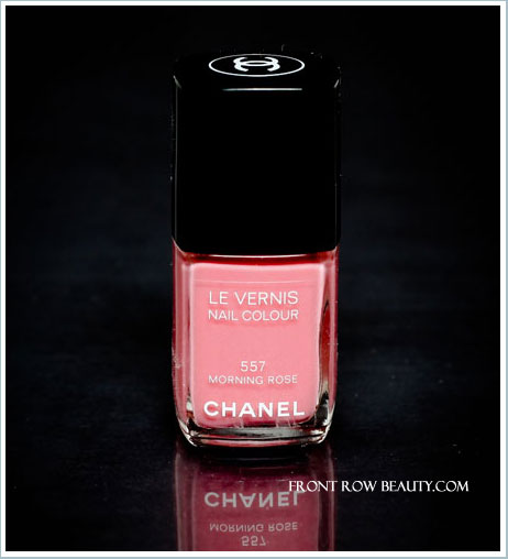 chanel-le-vernis-morning-rose-557