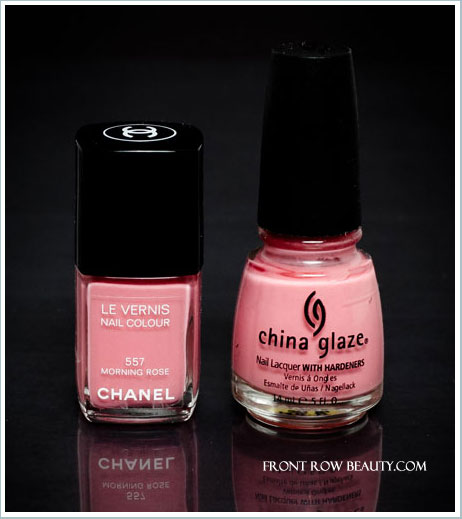 chanel-le-vernis-morning-rose-china-glaze-77004-iv-1