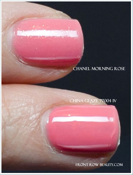 chanel-le-vernis-morning-rose-china-glaze-77004-iv