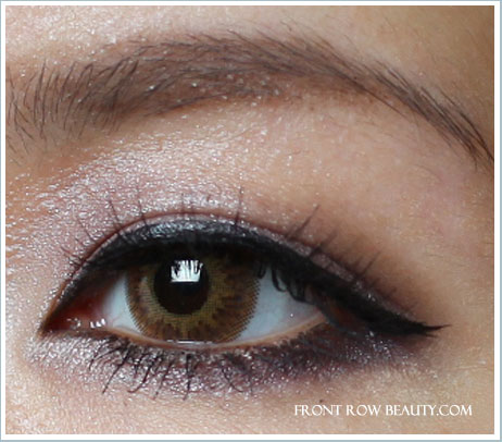 chanel-ombre-essentielle-90-fauve-swatch-eotd