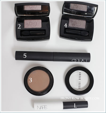 chanel-ombre-essentielle-eyeshadows-2