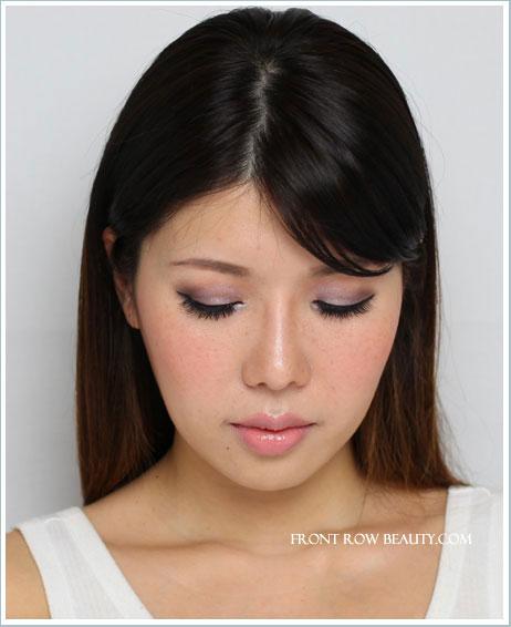 chanel-ombre-essentielle-fauve-taupe-grise-fotd-1