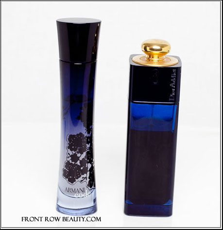 dior-addict-giorgio-armani-code-perfumes
