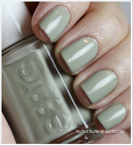 essie-da-bush-swatch-1