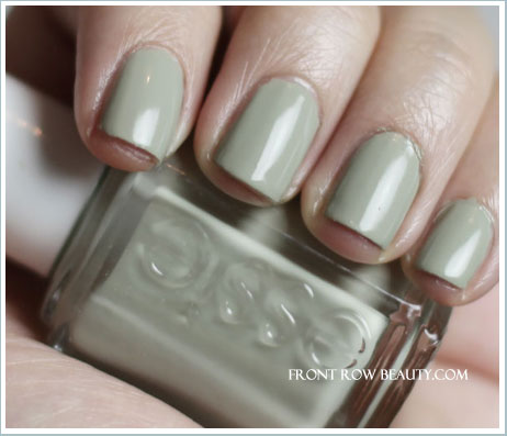 essie-da-bush-swatch-2